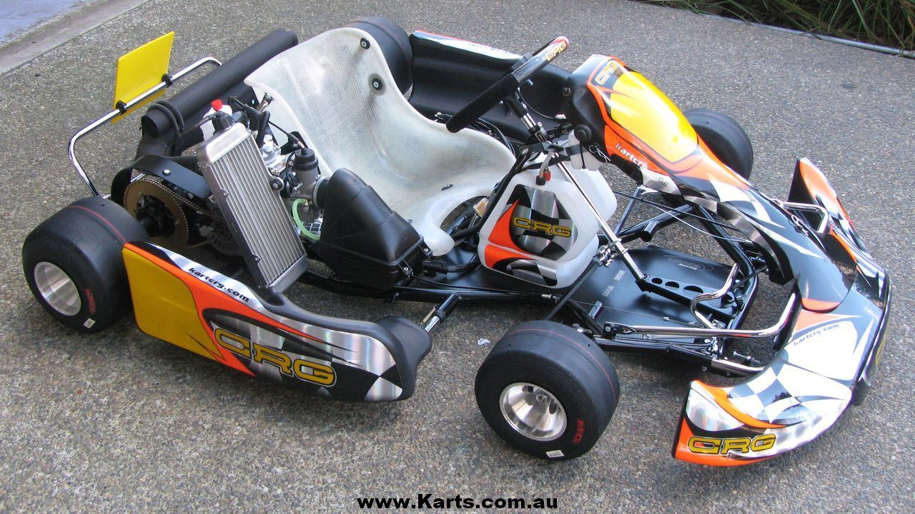 rotax kart engines - Google Search | My Karts | Engineering