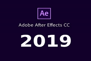 Adobe After Effects CC 2019 16 1 for Mac Free Download | mac apps