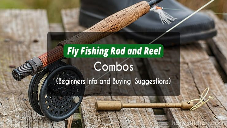 Pin On Training Guide Board Fly Fishing Honest Fishers