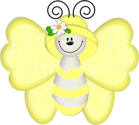 Dibujos Primavera Png Buscar Con Google Butterfly Art And Craft Cartoon Butterfly Butterfly Kit