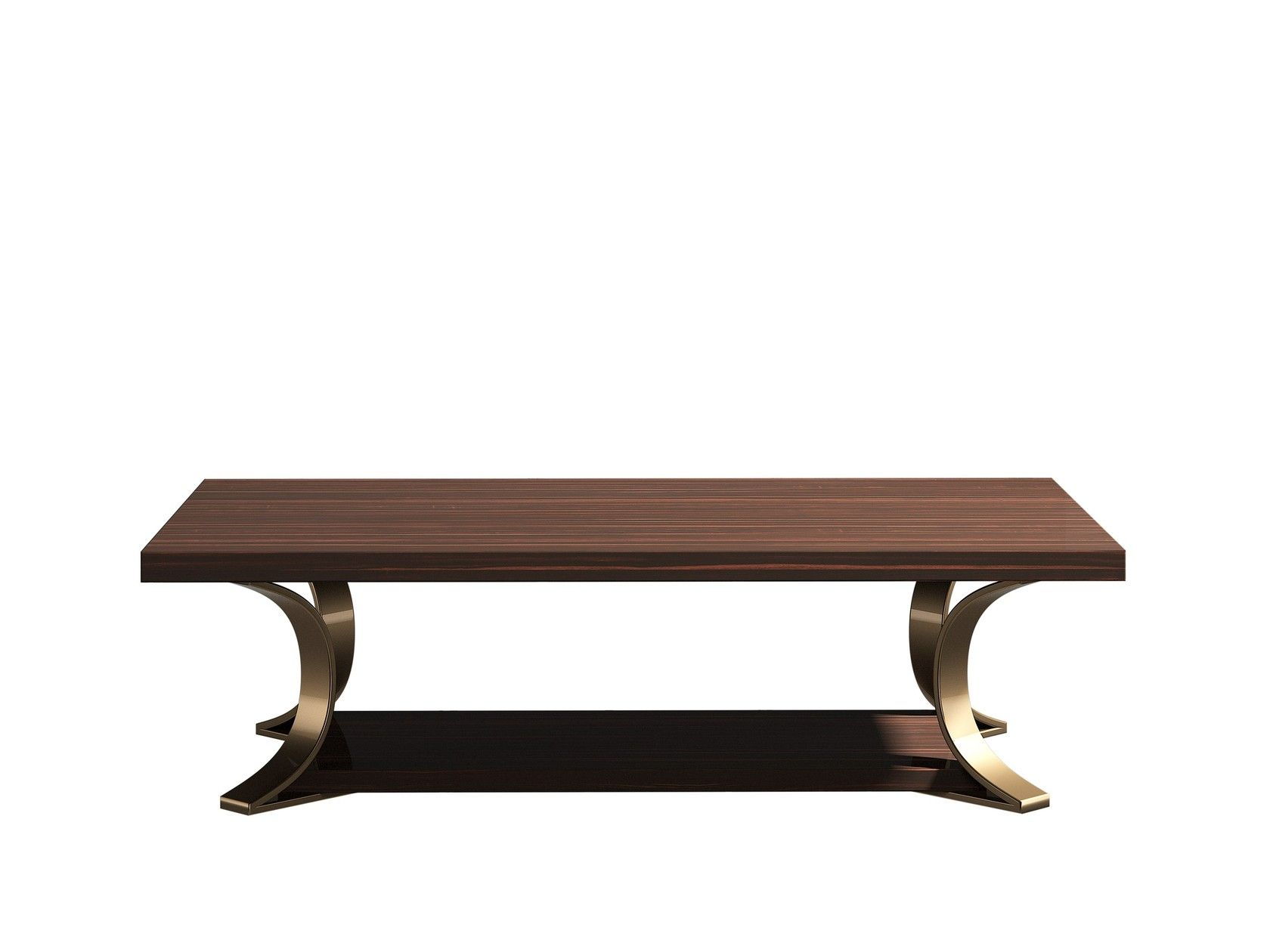 Rectangular Coffee Table Must Coffee By Capital Collection