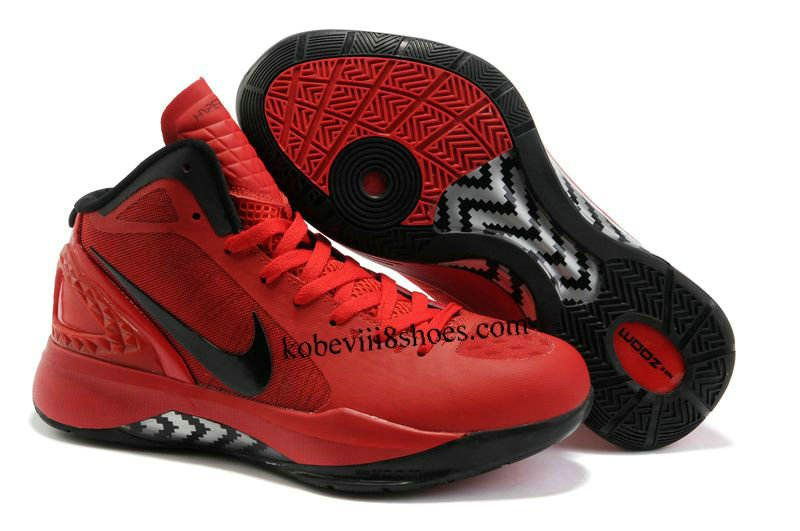 Those Best Basketball Shoes Super