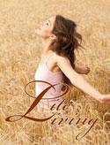 Marisa Shadrick - Lite Living