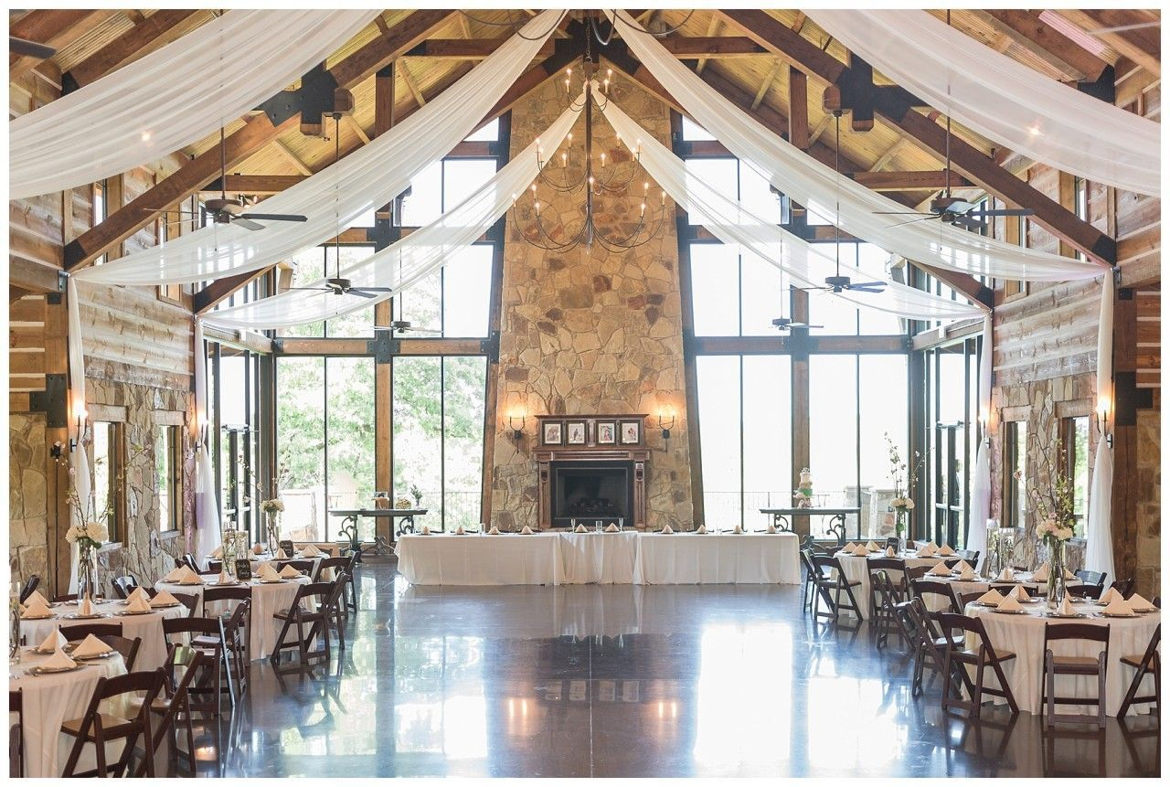 | dallas wedding venue | dallas reception hall | best ...