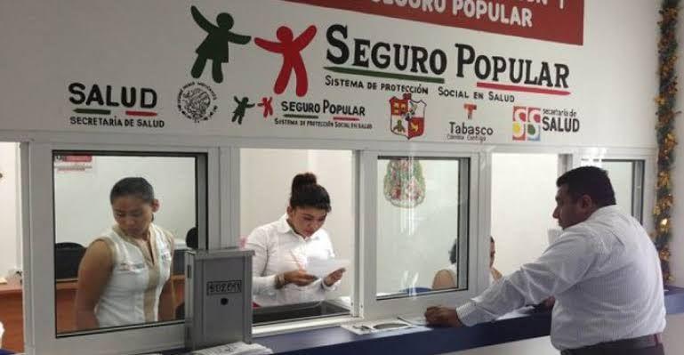 Ciudad De México Tras La Creación Del Instituto De Salud