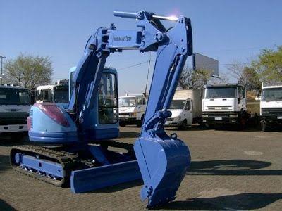 komatsu service manual free best komatsu pc75uu 2 hydraulickomatsu service manual free best komatsu pc75uu 2 hydraulic excavator ser