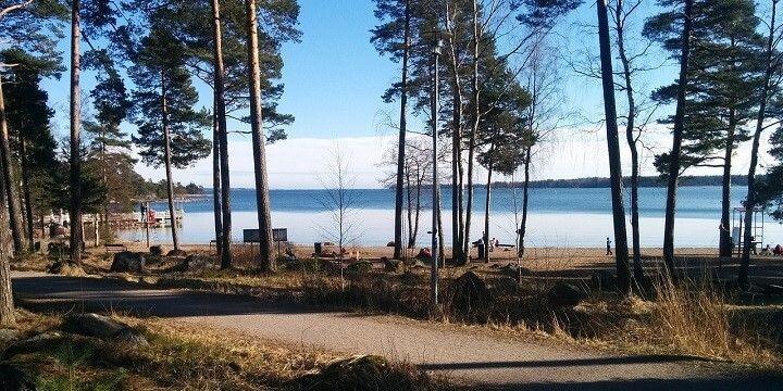 Espoo, Uusimaa, Finland