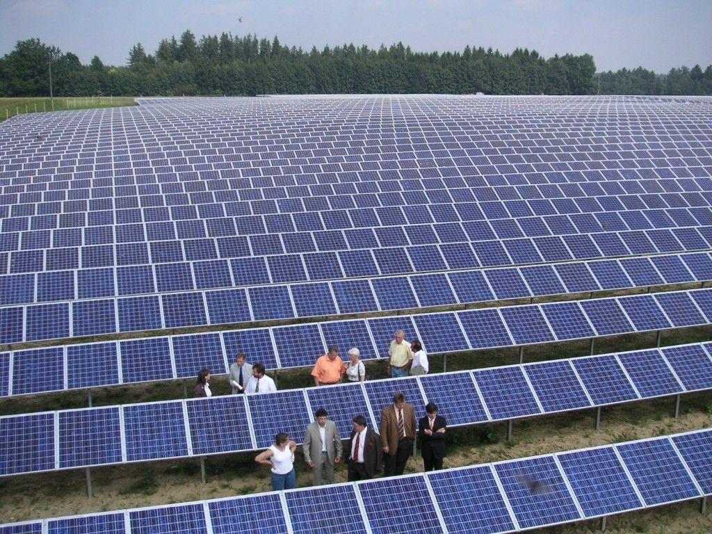 Solar Panels For Sale Buy Solar Panels Online Buy Solar Panels Solar Solar Power House