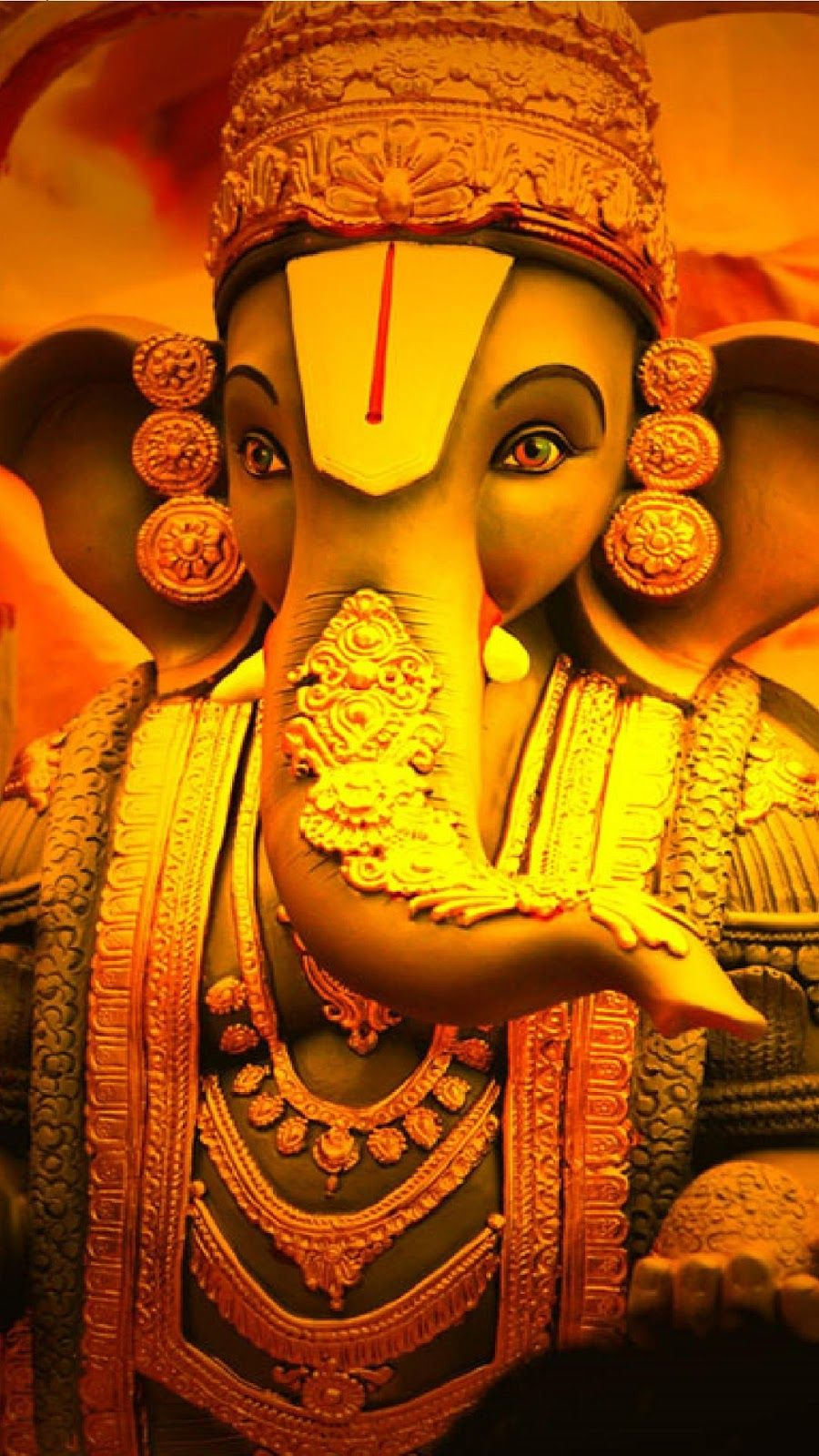 Ganesh Google Search In 2019 Shiva Wallpaper Ganesh
