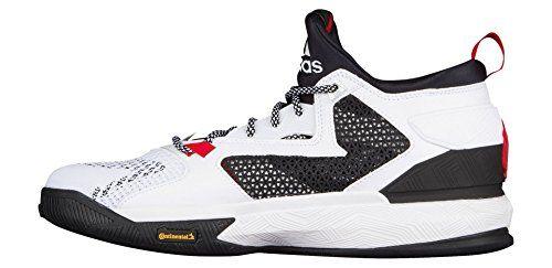 ADIDAS D LILLARD 2 BOOST PRIMEKNIT Men Basketball Shoes For Men
