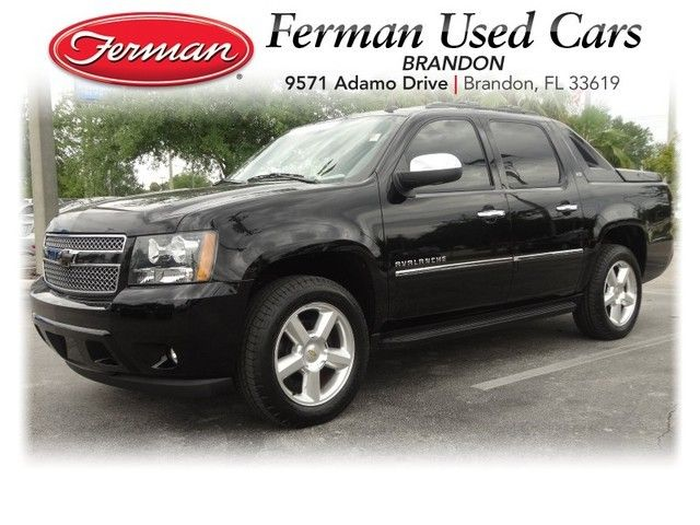 Tampa Chevy Dealer And Used Cars Chevrolet Dealer Ferman Chevrolet Of Tampa Tampa Fl 33619 Chevy Dealers Chevrolet Used Cars