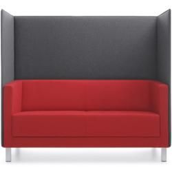Photo of Leather furniture