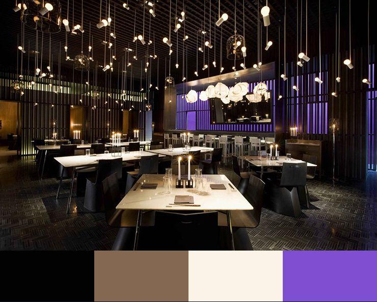 30 restaurant interior design color schemes design in vogue 30 restaurant interior design color schemes design in vogue commercial lighting fixturesrestaurant aloadofball Images