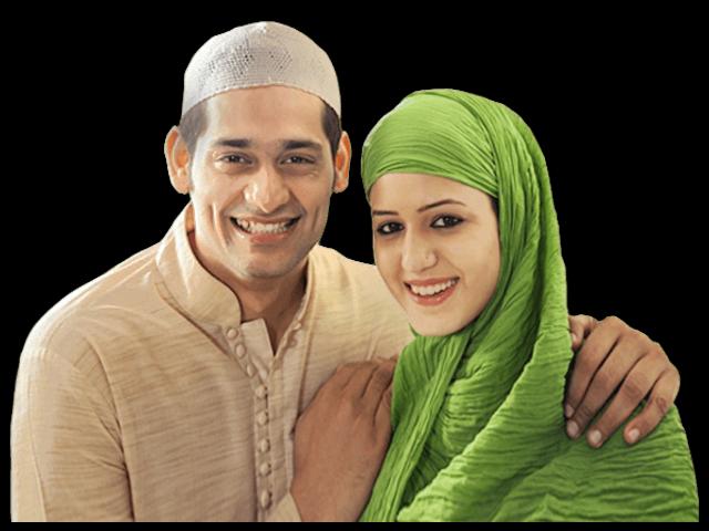 Free Service of #shaadi #marriage #bride #groom #nikah #matrimony