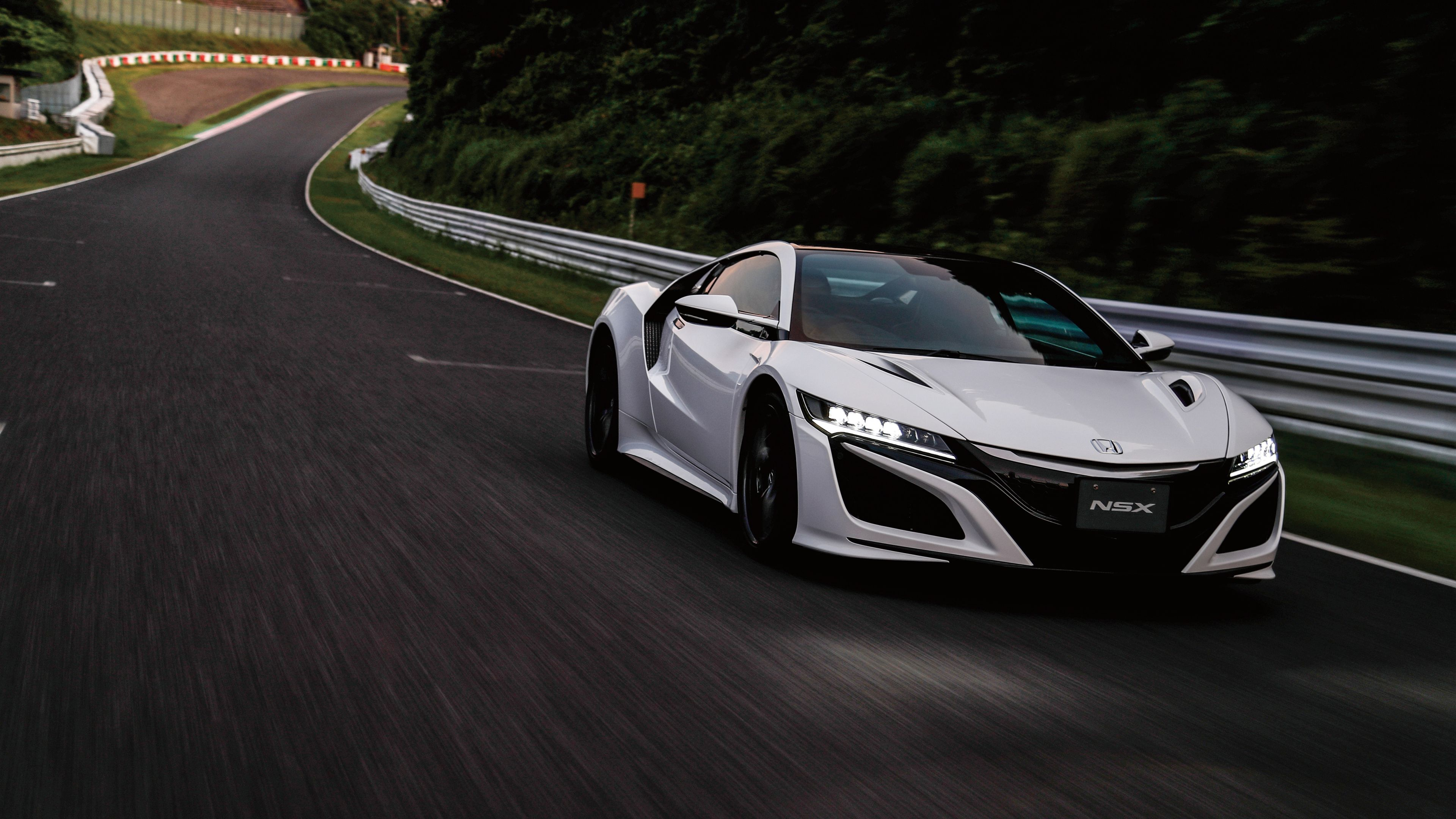 Honda acura nsx hd desktop wallpaper widescreen fullscreen honda acura nsx hd desktop wallpaper widescreen fullscreen voltagebd Gallery