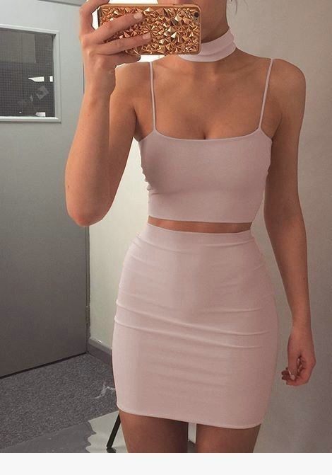 56 College Party Outfits #collegeoutfits