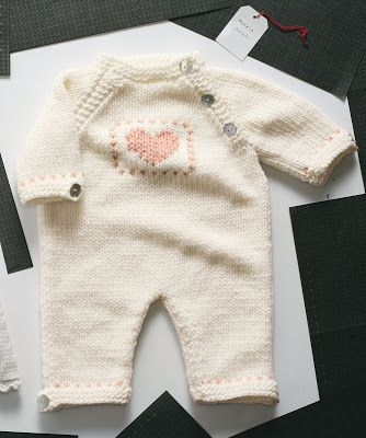 patron grenouillere tricot   Layette   Pinterest   Knitting, Baby ... c76532e0627
