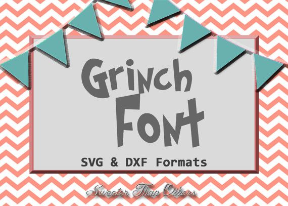 Instant download letters in SVG and DXF format. You will ...