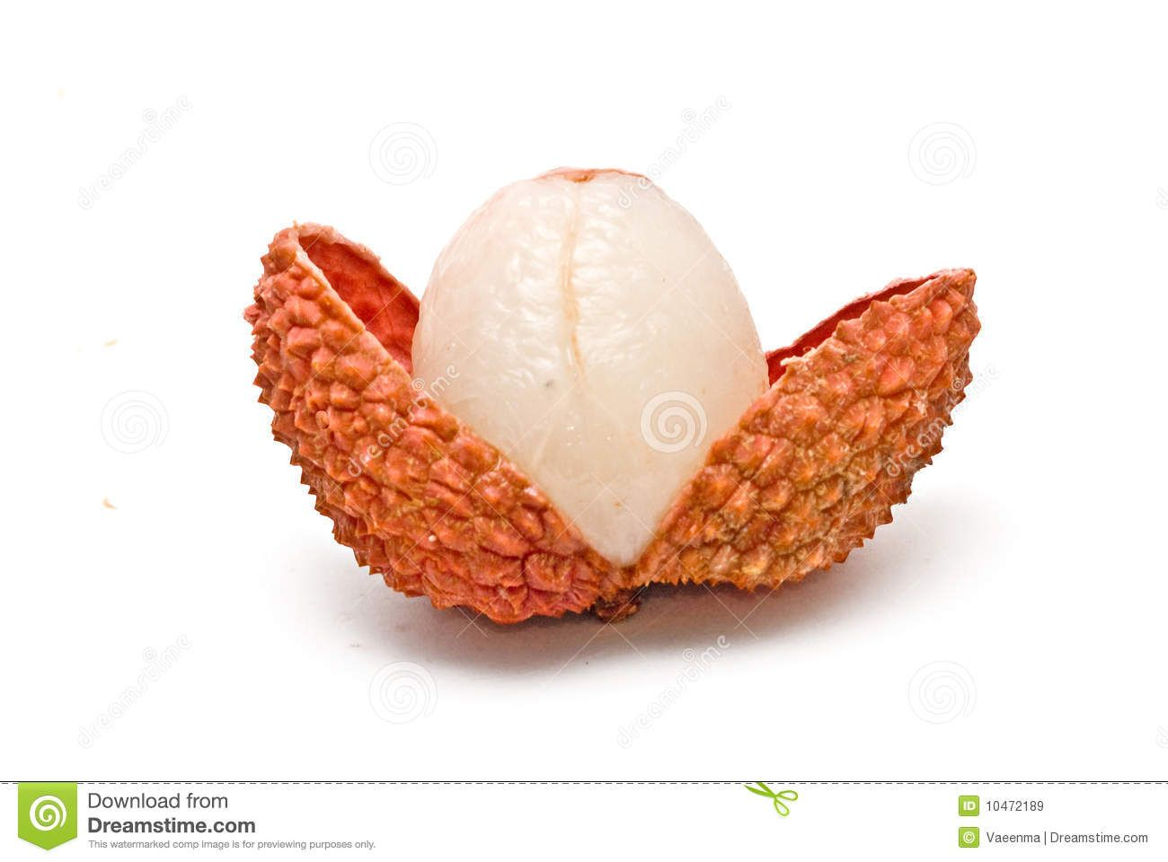 Lychee Fruit Origin Including Powerful Health Benefits Pinterest