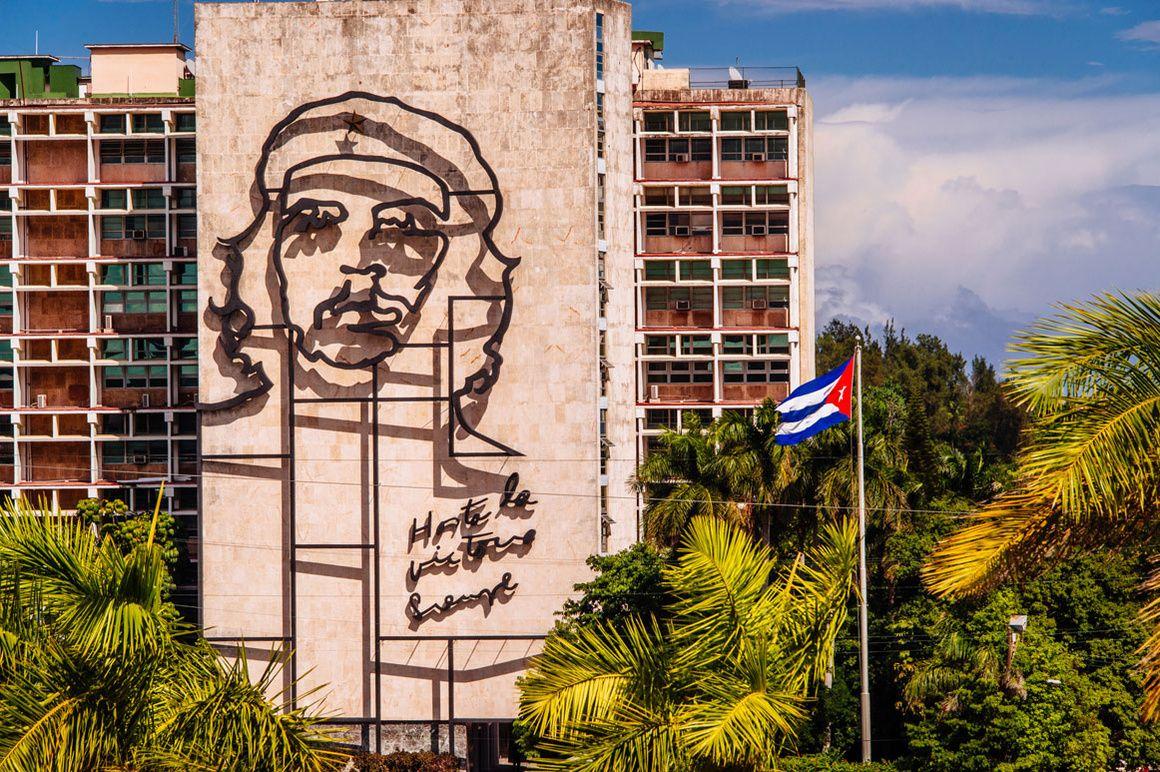 Nos Meilleurs Adresses A La Havane La Havane La Havane Cuba