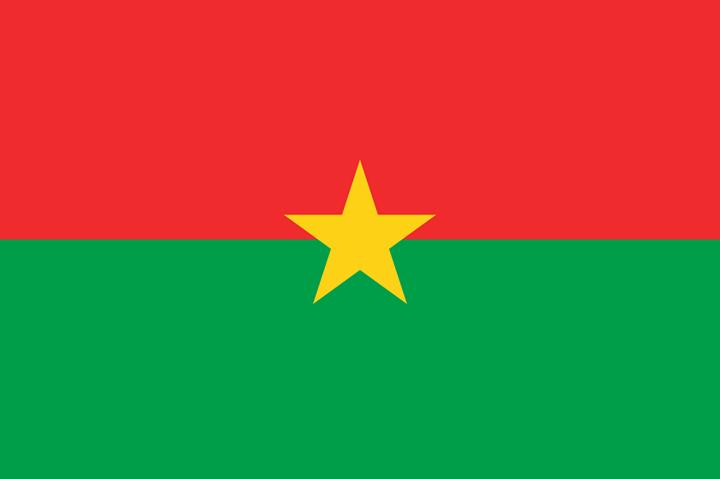 888 #IPA #beer #DC #HT #USA #London #truestory #Africa #Nigeria #SouthAfrica #Ouagadougou http://ift.tt/2cSixvD