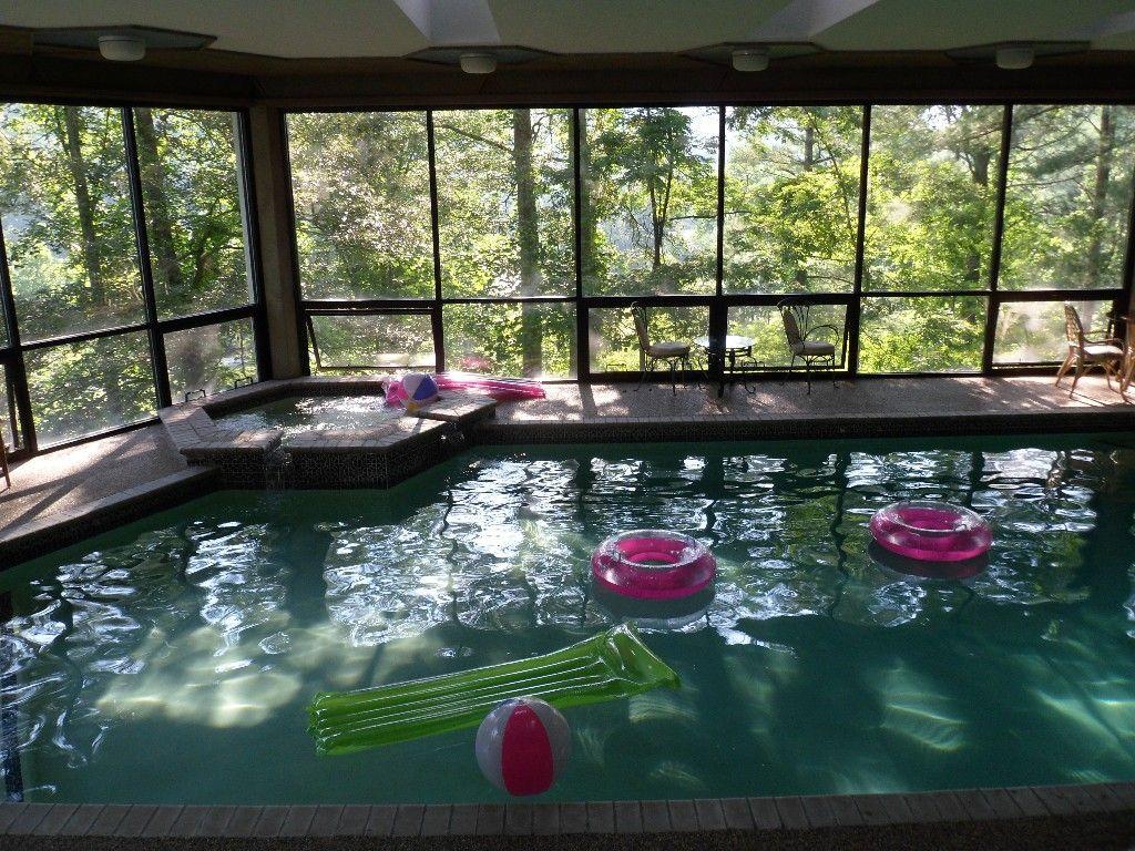 Franklin River Estate Highlands Franklin Indoor Pool Franklin Indoor Pool Pool Hot Tub