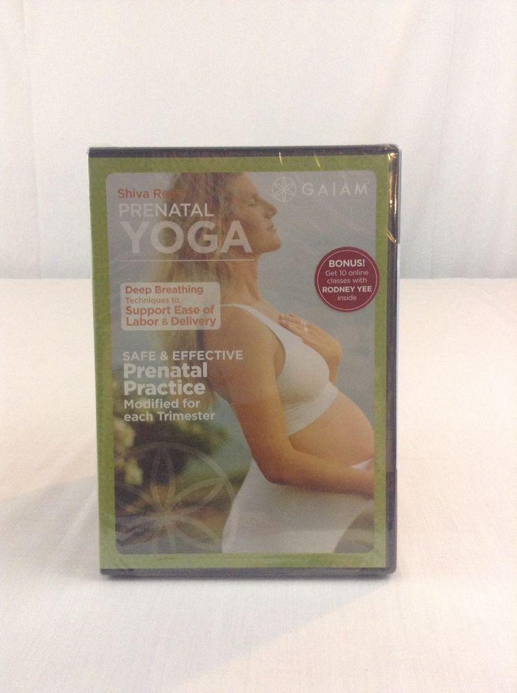 scoliosis yoga dvd