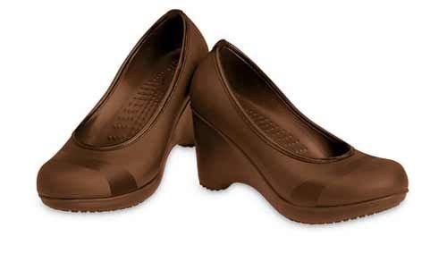 zapatos crocs de mujer - Buscar con Google