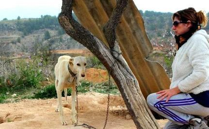 chained in the middle of nowhere, 120 dogs rescued http://www.care2.com/causes/chained-in-the-middle-of-nowhere-120-dogs-rescued.html