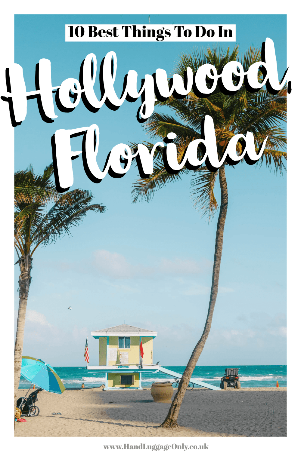 10 Best Things To Do In Hollywood Florida In 2021 Hollywood Beach Florida Hollywood Florida Hollywood Florida Boardwalk