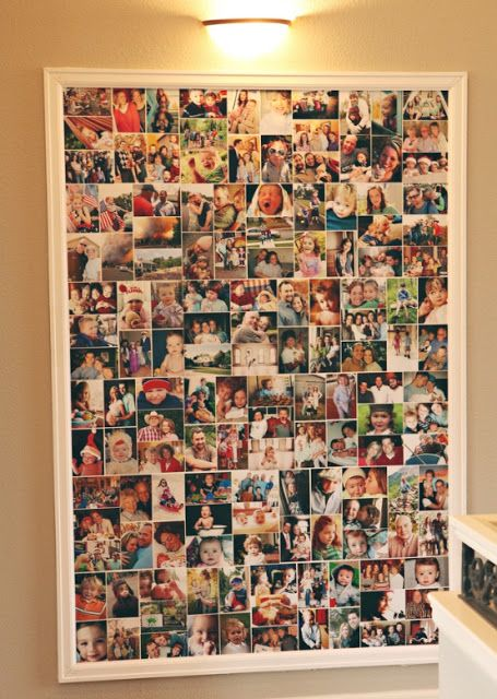 0ca0456aa98 10 Amazing DIY Photo Display Ideas For A Lovely Home