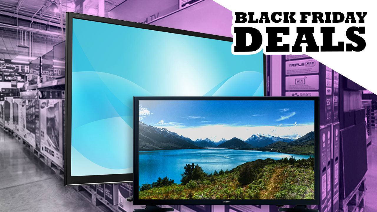 Black Friday Best Tv Deals 2019 TV Black Friday 2019 Sales | Black Friday sale | Cheap tvs, Black