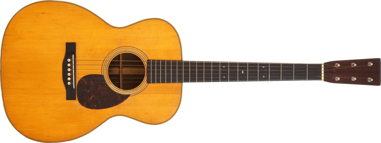 Musical Instruments Guitar | www.pixshark.com - Images ...