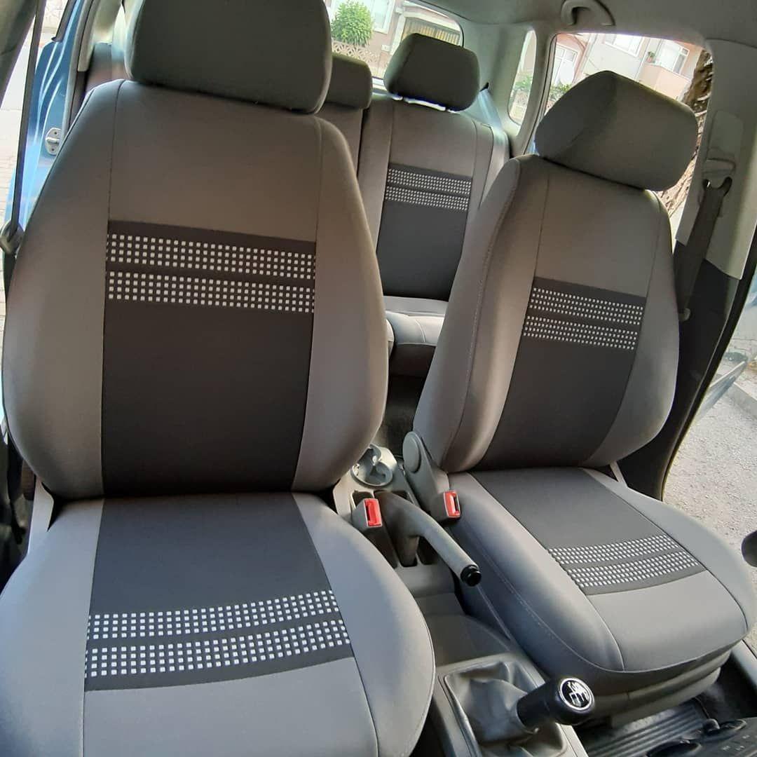 Volswagen Polo Araca Ozel Dikim Kumas Koltuk Kilifi Uygulamamiz Volkswagenpolo Carseatcover Otokoltukkilifi Aracaozeld Car Seats Instagram Instagram Posts