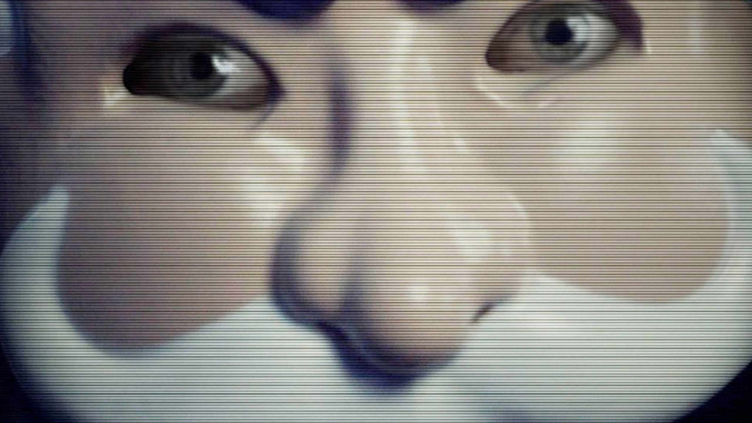 Mr. Robot FSOCIETY Mask Sweepstakes | Mr robot, TVs and Tv series