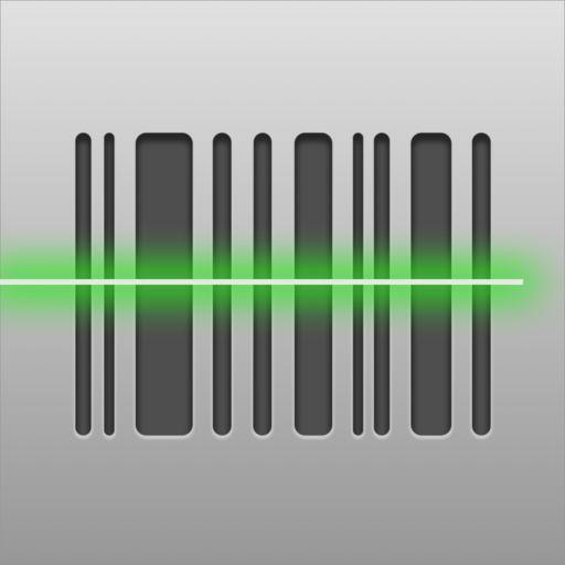 bakodo pro barcode scanner qr code reader by dedoware