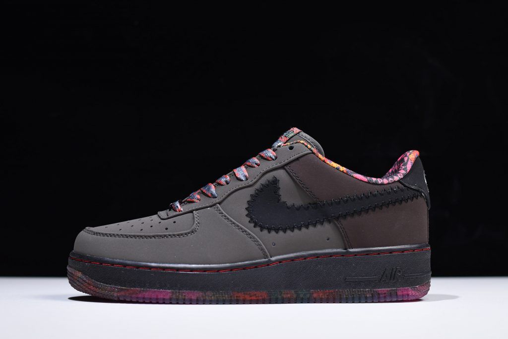 super popular 38cc9 61cbc Cheap Nike Air Force 1 Low Premium