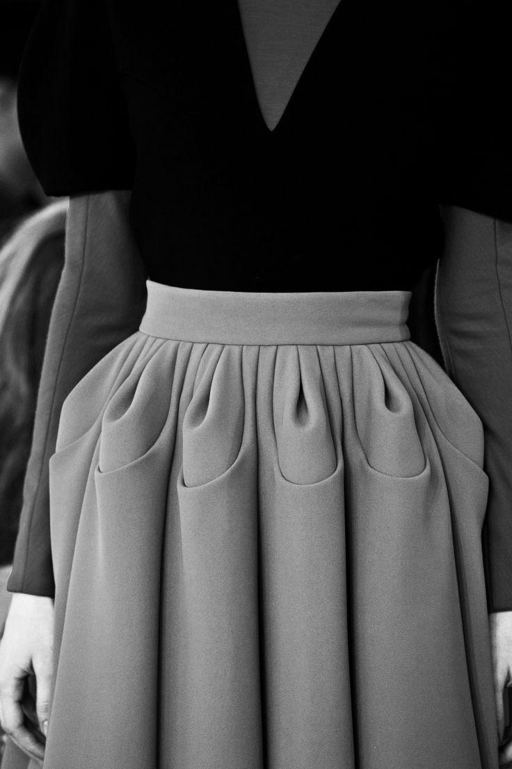 Pin von Sophie Marie Huber auf kleider, frisuren in 2020