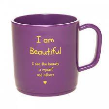 Resultado de imagen para mugs