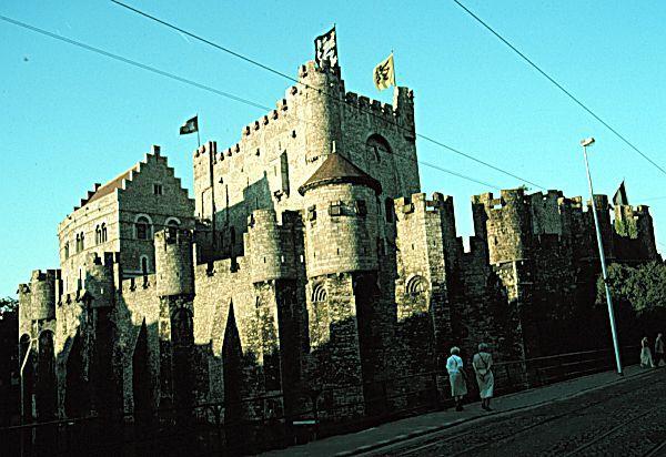 gravensteen009.jpg (JPEG Image, 600×412 pixels)