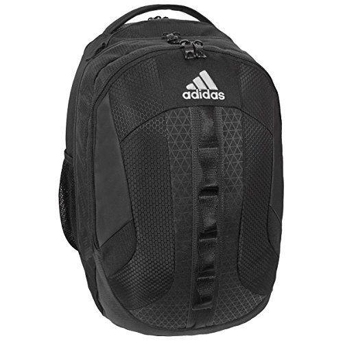 Adidas primo zaino, http: / / / dp / b01851qkyk / ref