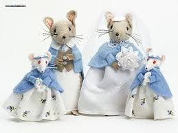 pictures of bridal dolls - Google Search