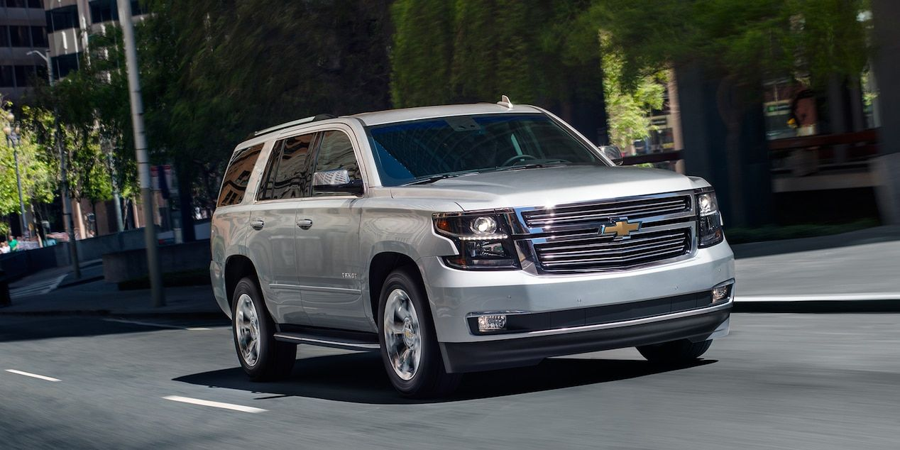 2019 Tahoe Full Size Suv Exterior Photo Front Side View Chevy Suburban Chevrolet Chevy Chevysuburban Suburban Tahoe Ch With Images Chevrolet Tahoe Chevy Tahoe Chevy