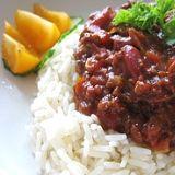 Un repas simple et pas cher entre amis avec ma recette recette petit budget - Recette de cuisine simple et pas cher ...