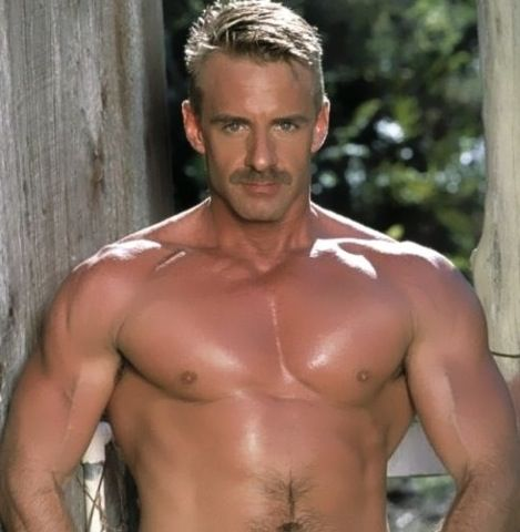 from Abdiel www hot gay men over 40