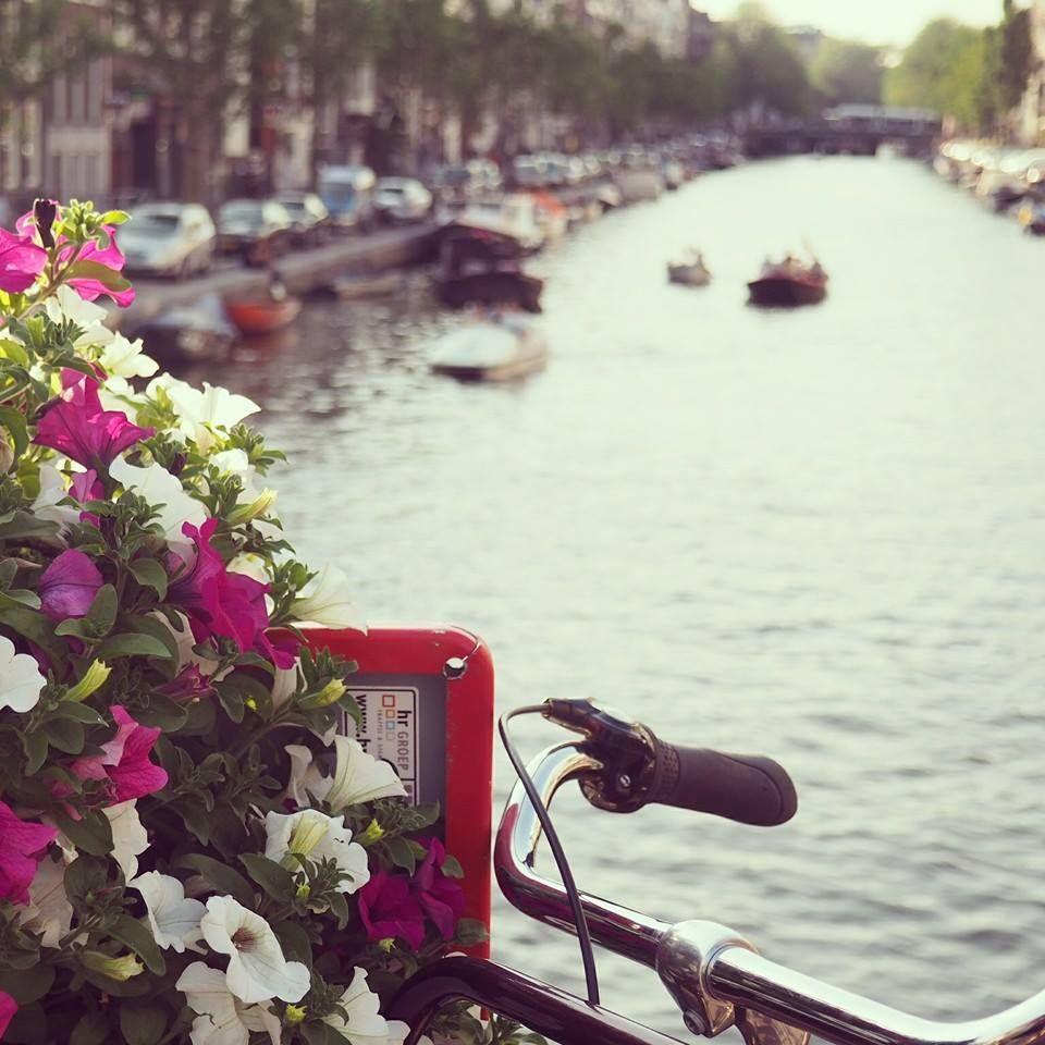 Amsterdam-Travelguide_shops-food-sightseeing