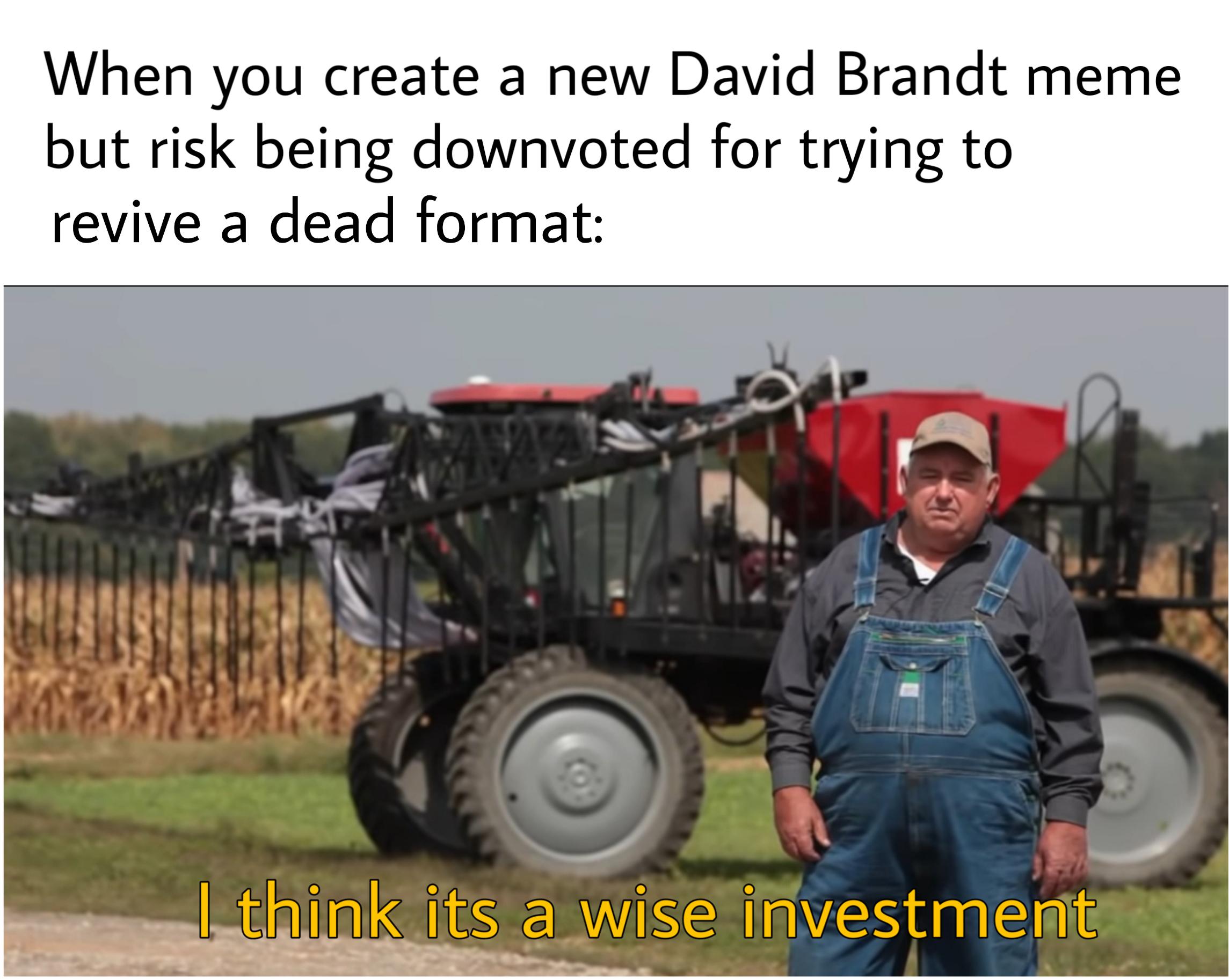 Its Good Honest Work Meme