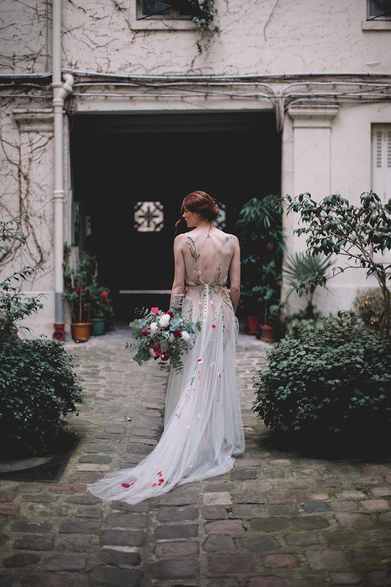 Robe-mariage-princesse-chic-2018-00012