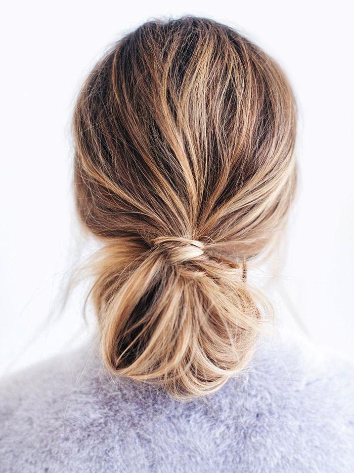 Hair Styling Hair Styles Long Hair Styles Hair Beauty
