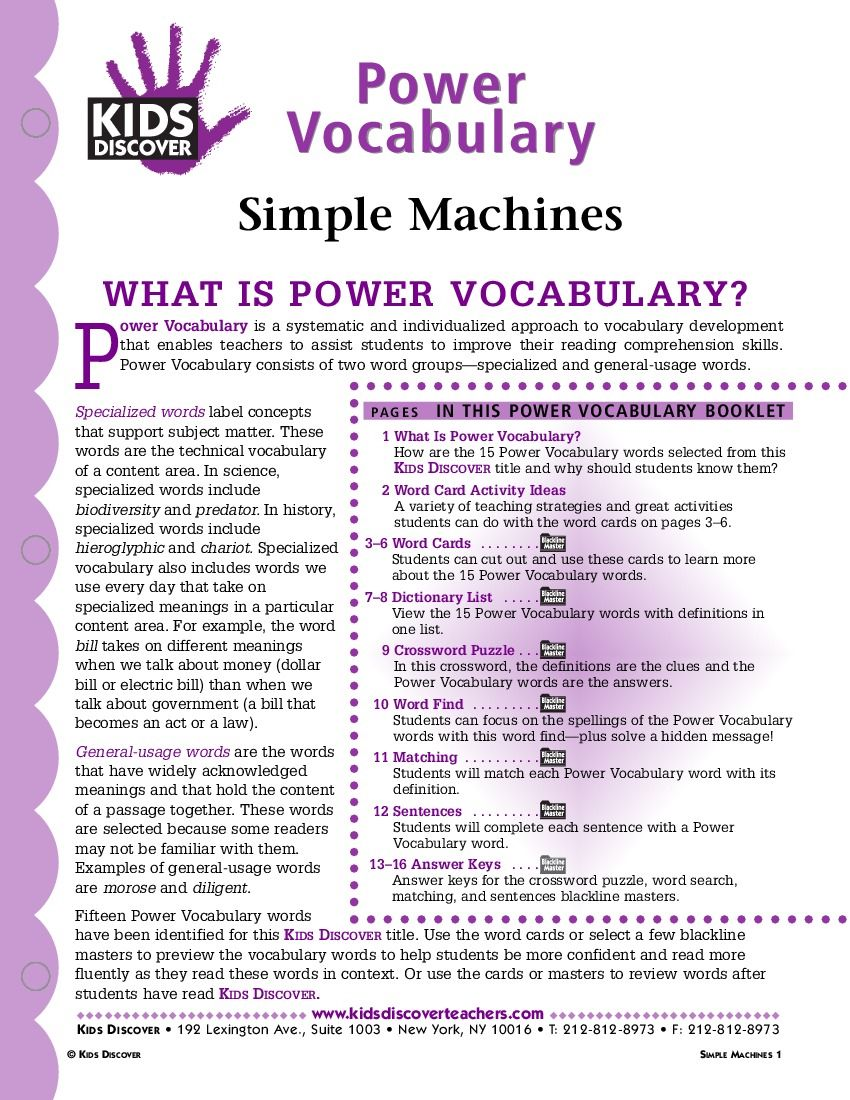 worksheet Bill Nye Simple Machines Worksheet 1000 images about simple machines on pinterest bill nye scavenger hunts and science